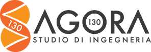 Studio Agora 130